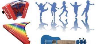 Música para Brincar! Games para a sala de aula - Porto Alegre/RS