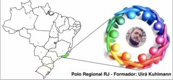 Jogos Musicais 2020 - RIO