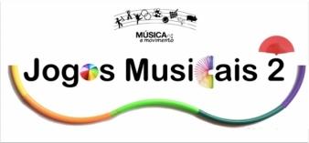 Jogos Musicais 2