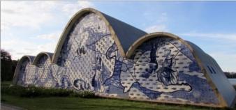 Jogos Musicais 2 em Belo Horizonte/MG